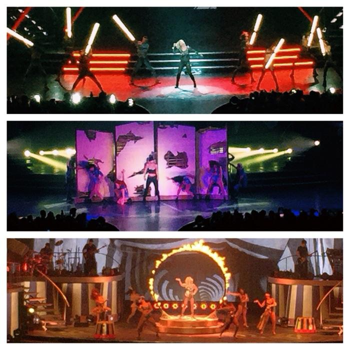 It's Britney B*$&H